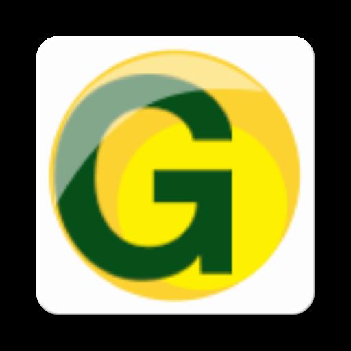 Imobiliária Gabriel