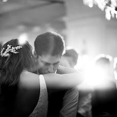 Wedding photographer Amanda Jandula (amandajandula). Photo of 03.08.2015