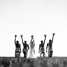 Свадебный фотограф Dominic Lemoine (dominiclemoine). Фотография от 10.04.2019