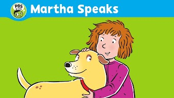 T.D. Gives a Report; Martha's Canine Cleaners