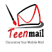 Teen Mail icon