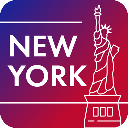 ✈ New York Travel Guide Offline Android APK Download Free By MGL MY.COM (CYPRUS) LIMITED