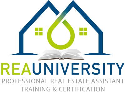 Real Estate Assistant University