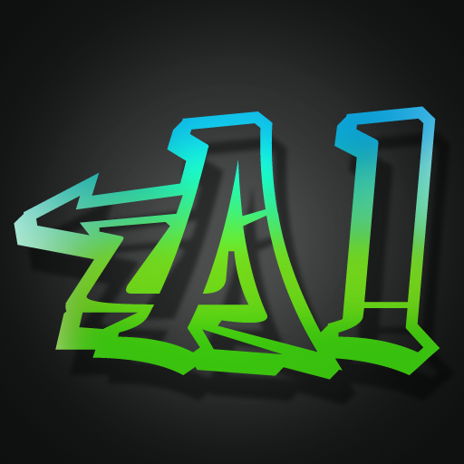 A1 Design avatar image