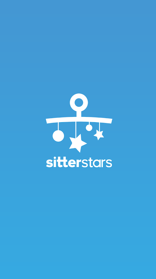 Sitterstars- screenshot