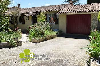 villa à Rousset (13)