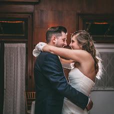 Wedding photographer Chris Bavaria (chrisbavaria). Photo of 13.12.2014