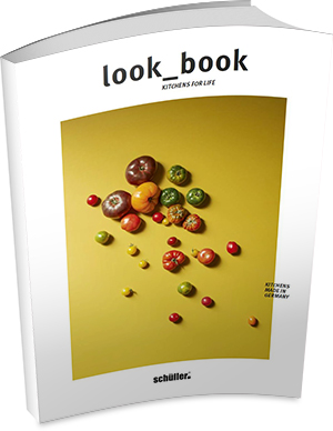 download_a_schuller_kitchen_brochure