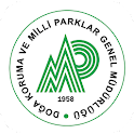 Milli Parklar