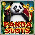 Panda Best Slots Free Casino download