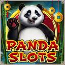 100 free spins no deposit casino