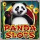 Panda Best Slots Free Casino apk