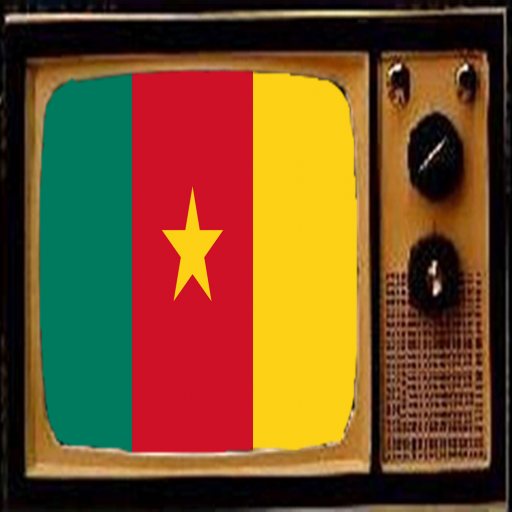 TV From Cameroon Info