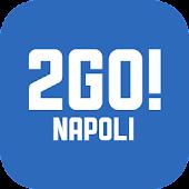 2GO! Napoli