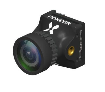 icro FPV digital camera for Shark Byte system