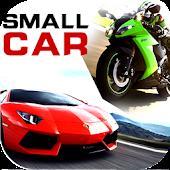 Tải Game Small Car