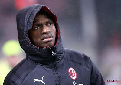Toptalent van AC Milan ontbond contract nadat hooligans ex-ploegmaats aanvielen met strijkijzer... en moet nu zelf 16,5 miljoen euro dokken