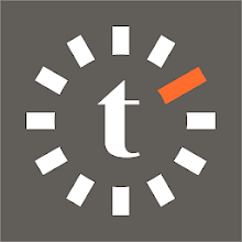 Tovala - Rethink Home Cooking Download on Windows
