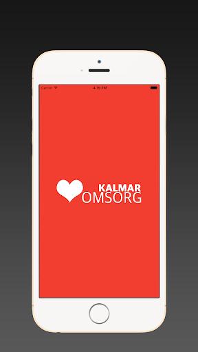 Kalmar Omsorg