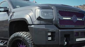 Ford vs. Chevy thumbnail