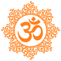 Mantra Sangrah: देवी देवता के मंत्र संग्रह icon