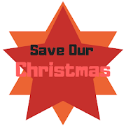 Save Our Christmas!