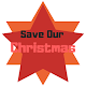 Save Our Christmas! icon