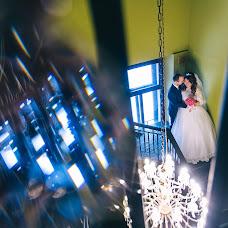 Wedding photographer Anastasiya Shalashova (870miles). Photo of 16.05.2018
