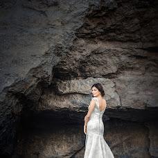 Wedding photographer Fedor Sichak (tedro). Photo of 09.03.2015
