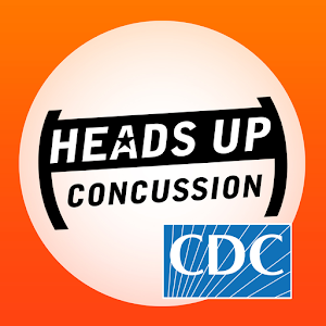 Image result for cdc heads up