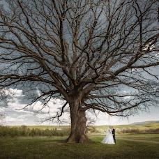 Wedding photographer Ekaterina Korzhenevskaya (kkfoto). Photo of 14.06.2016
