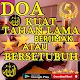Download Doa Kuat Tahan Lama Berjimak Atau Bersetubuh For PC Windows and Mac