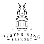 Jester King Vague Recollection