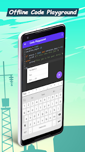 Programming Hero: Coding Just Got Fun (MOD, Premium) v1.4.31 5