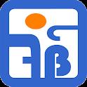 Federación Cántabra de Baloncesto icon