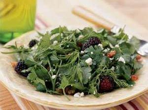 Pnw Market Salad Recipe