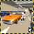 Car Robot Valet Mall Parking file APK Free for PC, smart TV Download