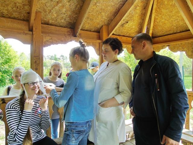 http://ivanovka-dosaaf.ru/images/dsc00990.jpg