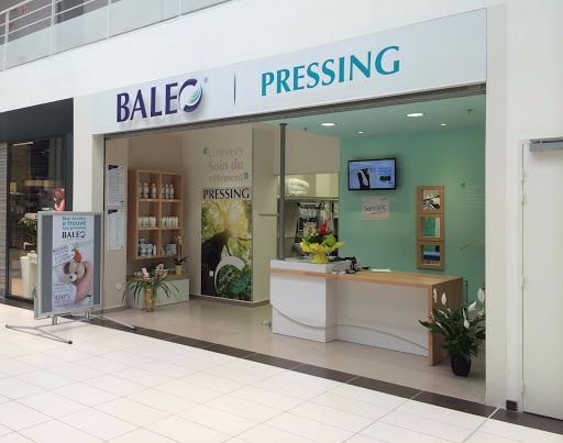 baleo-pressing-cysoing-nord