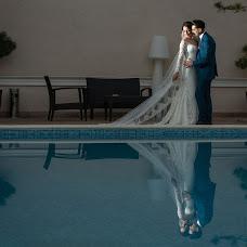 Wedding photographer Tibi Olteanu (TibiOlteanu). Photo of 16.10.2016