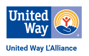 UNITED WAY L'ALLIANCE