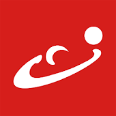 Swiss Volley Volleyball-App