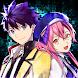 アカシックリコード〔Akashic Re:cords〕 Android