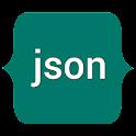 Json Genie PREMIUM (View/Edit)