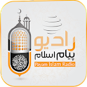 رادیو پیام اسلام
