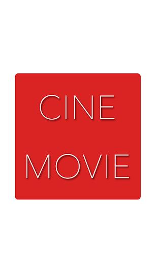 Watch Free Movie Tube New