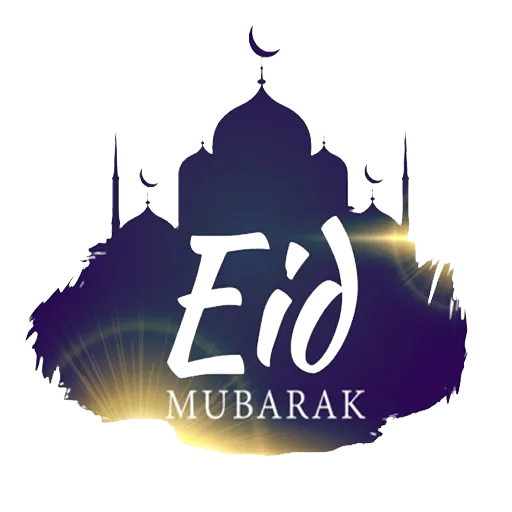 Stickers for WA Fasting, Eid Al Fitr 2019 - Apps on Google Play