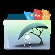 Lock Folder, Hide Picture, Video Vault APK