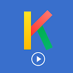 KUTO Video Browser-Web video downloader & player V1.0.11