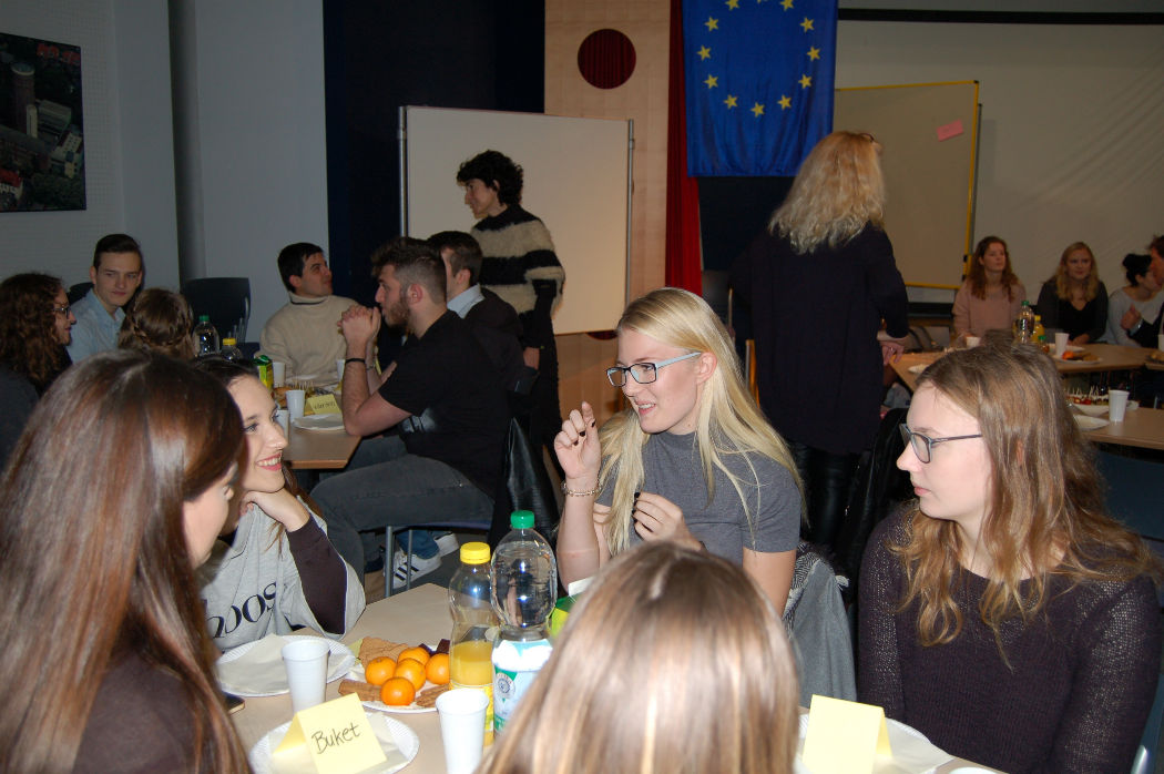 DSC_0042 alumnos alemanes.JPG
